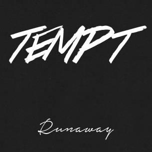 tempt-runaway-candyman005