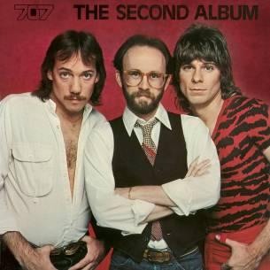 707-second-album-candy332