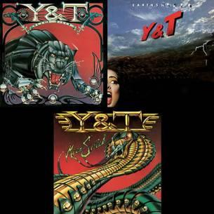 yt-3-cd-bundle