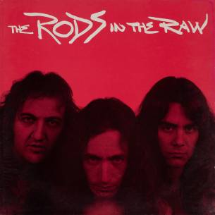 rods-raw-candy438