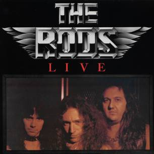 rods-live-candy439
