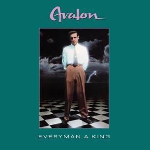 avalon-everyman-king