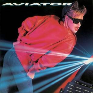 aviator-st-candy381