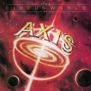 axis-its-circus-world-candy383