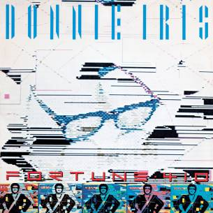 donnie-iris-fortune-410