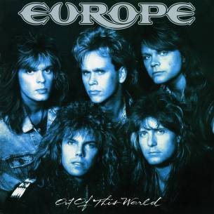 europe-out-world-candy400