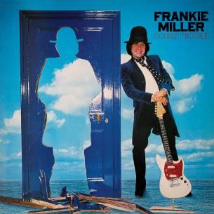 frankie-miller-falling-love-candy436-4-bonus-tracks