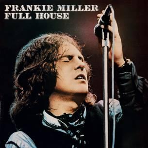frankie-miller-easy-money-candy437-4-bonus-tracks