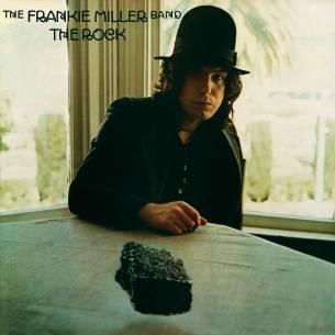 frankie-miller-rock-candy-433