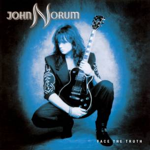 john-norum-face-truth-candy426