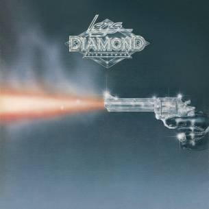 legs-diamond-fire-power-candy342