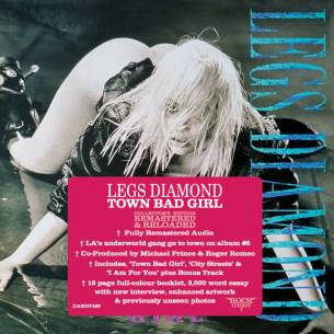legs-diamond-town-bad-girl-candy430