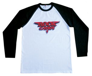 rc-t-shirt-baseball