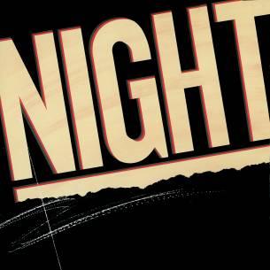 night-st-candy379