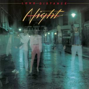 night-long-distance-night-candy-380