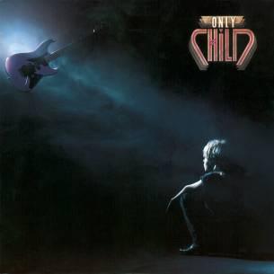 only-child-st-candy389-4-bonus-tracks