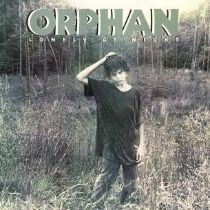 orphan-lonely-night-candy407