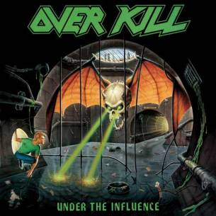 overkill-under-influence-candy405
