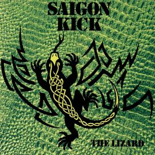 saigon-kick-lizard