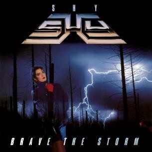 shy-brave-storm-candy413