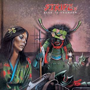strife-back-thunder-candy449