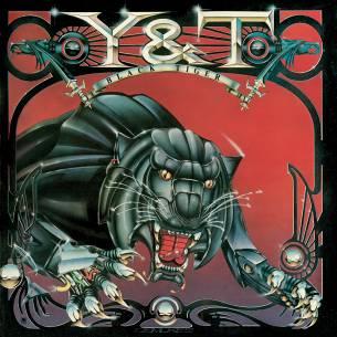 yt-black-tiger-candy361